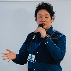 事業再生救済士研究協会 ディレクター 大野 晃